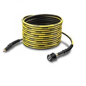 Kärcher 2.641-710.0 Rallonge 10 m pour flexible haute pression K3-K7 (Import Allemagne) de la marque Kärcher image 0 produit