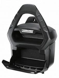 Kärcher 26451620Premium Support pour tuyau d'arrosage avec boîte de rangement de la marque Kärcher image 0 produit