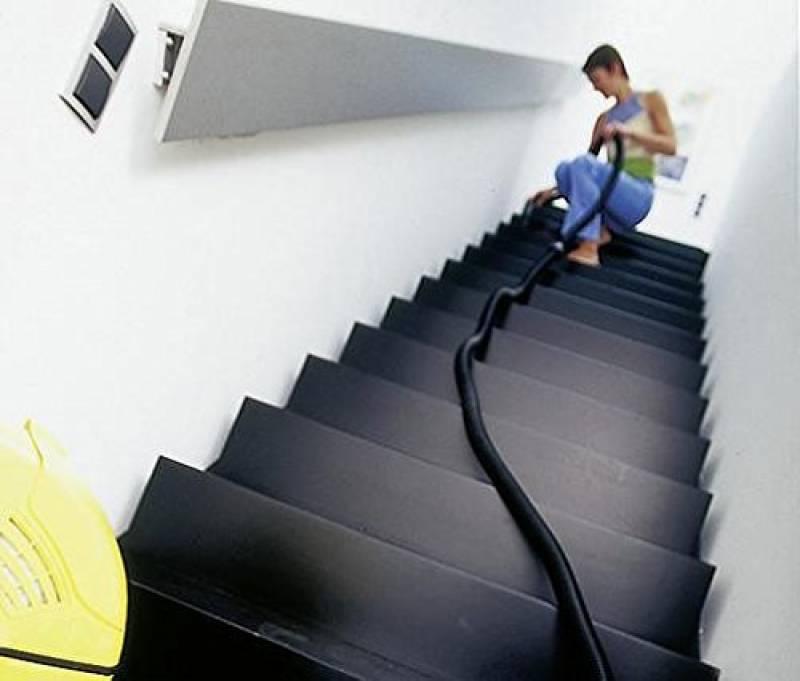 Rallonge Flexible Nettoyeur Haute Pression Choisir Les