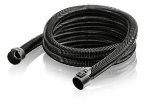 Kärcher 28630010 Rallonge flexible d'aspirateur 3,5 m Ø 35 mm de la marque Kärcher image 0 produit