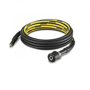 Kärcher 6m flexible haute pression Extension - Pression Connect Système de laveuse Accessoire de la marque Kärcher image 0 produit