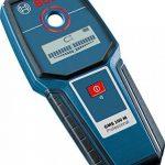 Kit détecteur de métaux comment acheter les meilleurs produits TOP 4 image 5 produit