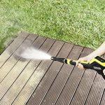 Lance télescopique nettoyeur haute pression - votre comparatif TOP 1 image 3 produit