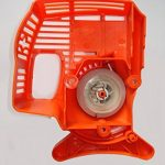 Lanceur complet pour débroussailleuse Stihl FS38, FS45, FS46 et FS55 de la marque Jardiaffaires image 1 produit