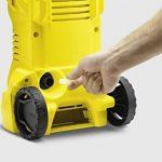Laveur à pression - votre top 10 TOP 3 image 1 produit