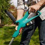 Le comparatif : Fil coupe herbe electrique TOP 11 image 2 produit