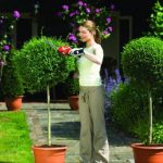 Le comparatif : Fil coupe herbe electrique TOP 12 image 4 produit