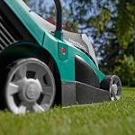 Le comparatif : Fil coupe herbe electrique TOP 13 image 3 produit