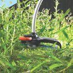 Le comparatif : Fil coupe herbe electrique TOP 2 image 1 produit