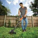 Le comparatif : Fil coupe herbe electrique TOP 4 image 1 produit