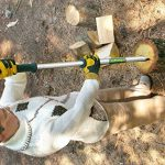 Leborgne 239000 Fendeur de bûches de la marque Leborgne image 2 produit