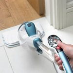 Machine à vapeur pour nettoyer : faire une affaire TOP 12 image 4 produit