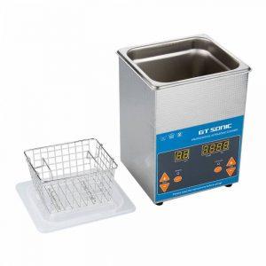 Machine à vapeur pour nettoyer : faire une affaire TOP 7 image 0 produit