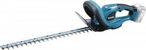 Makita DUH523Z Taille-haies sans fil 18 V Livr? sans batterie ni chargeur de la marque Makita image 0 produit