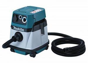 Makita VC1310LX1 Aspirateur classe L de la marque Makita image 0 produit