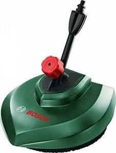 Nettoyeur de terrasse LUXUS PC 2 pour nettoyeur haute pression Aquatak Bosch F016800357 de la marque Bosch image 0 produit
