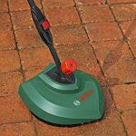 Nettoyeur de terrasse LUXUS PC 2 pour nettoyeur haute pression Aquatak Bosch F016800357 de la marque Bosch image 2 produit
