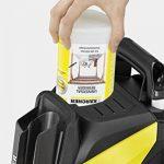Nettoyeur haute pression alto -> comment trouver les meilleurs modèles TOP 3 image 4 produit