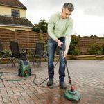 Nettoyeur haute pression pour terrasse, les meilleurs modèles TOP 0 image 3 produit