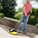Nettoyeur haute pression pour terrasse, les meilleurs modèles TOP 3 image 3 produit