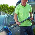 Nettoyeur haute pression pour terrasse, les meilleurs modèles TOP 5 image 1 produit