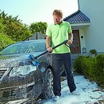 Nettoyeur haute pression pour terrasse, les meilleurs modèles TOP 5 image 3 produit