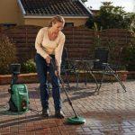 Nettoyeur haute pression pour terrasse, les meilleurs modèles TOP 7 image 4 produit