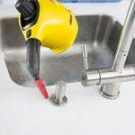 Nettoyeur vapeur à main karcher, faites des affaires TOP 1 image 6 produit