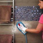 Nettoyeur vapeur à main karcher, faites des affaires TOP 6 image 4 produit