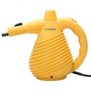 Nettoyeur vapeur électrique - les meilleurs modèles TOP 7 image 0 produit