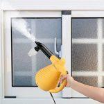 Nettoyeur vapeur électrique - les meilleurs modèles TOP 7 image 4 produit