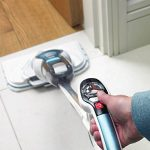 Nettoyeur vapeur pour maison : comment acheter les meilleurs en france TOP 1 image 1 produit