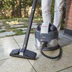 Nettoyeur vapeur pour maison : comment acheter les meilleurs en france TOP 10 image 1 produit