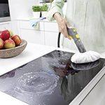 Nettoyeur vapeur pour maison : comment acheter les meilleurs en france TOP 8 image 5 produit