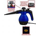Nettoyeur vapeur tissus ; faire une affaire TOP 4 image 2 produit