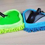 Nettoyeur vapeur tissus ; faire une affaire TOP 6 image 2 produit