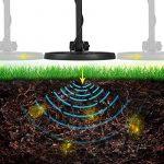 Notre comparatif de : Disque détecteur de métaux TOP 1 image 3 produit