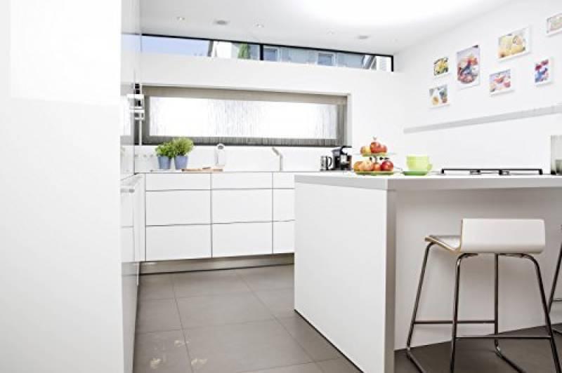 notre comparatif nettoyeur vapeur sol et vitre pour 2018. Black Bedroom Furniture Sets. Home Design Ideas