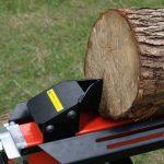Notre meilleur comparatif de : Fendeuse bois TOP 6 image 4 produit