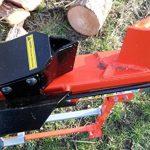 Notre meilleur comparatif de : Fendeuse bois TOP 6 image 5 produit