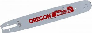 Oregon 188SLGK095 Pro-Lite Guide tronçonneuse 45 cm de la marque Oregon Scientific image 0 produit
