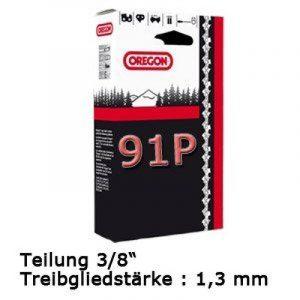 Oregon 3/8P-1,3-52 Chaîne de tronçonneuse pour appareils Dolmar, Einhell, Makita 35cm de la marque Oregon Scientific image 0 produit