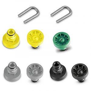 Pièces de rechange karcher nettoyeur haute pression ; votre top 12 TOP 0 image 0 produit
