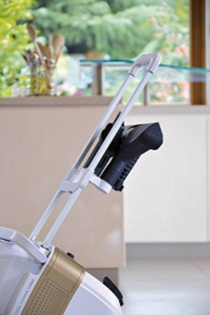 notre meilleur comparatif de nettoyeur vapeur 3 en 1. Black Bedroom Furniture Sets. Home Design Ideas