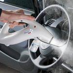 Polti Vaporetto Steam Désinfecteur pour Nettoyeur Vapeur de la marque Polti image 3 produit