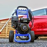 Pompe nettoyeur haute pression - votre top 13 TOP 1 image 5 produit