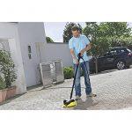 Rotabuse pour nettoyeur haute pression - les meilleurs modèles TOP 6 image 1 produit
