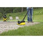 Rotabuse pour nettoyeur haute pression - les meilleurs modèles TOP 6 image 2 produit