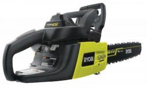 Ryobi 5133001859 RCS5140B Tronçonneuse thermique de la marque Ryobi image 0 produit