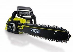 Ryobi 5133002186 RCS2340 Tronçonneuse électrique 400 mm 2300 W de la marque Ryobi image 0 produit